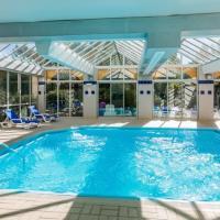 Hotel Pictures: ibis Sete Balaruc Les Bains, Balaruc-les-Bains