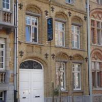 Hotel Pictures: B&B De Nacht Wacht, Ypres