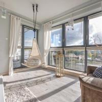 Zdjęcia hotelu: Apartamenty Sun & Snow Międzyzdrojski Rynek, Międzyzdroje