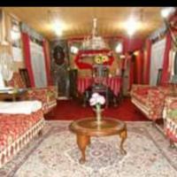 Fotos do Hotel: Houseboat Victoria garden, Srinagar
