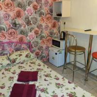 Zdjęcia hotelu: Mini Hotel, Donetsk