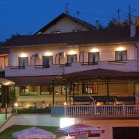 Hotel Pictures: INTERMEZZO-GERA, Banja Luka