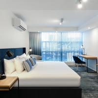 Fotos de l'hotel: Adina Apartment Hotel Melbourne Northbank, Melbourne