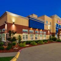 Hotelbilder: Best Western PLUS Inn of Muskogee, Muskogee