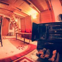 Zdjęcia hotelu: Apartment Olimpik, Jahorina