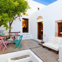 Fotos del hotel: The G Cottage, Lindos