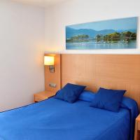 Hotel Pictures: Hotel del Port, Sant Carles de la Ràpita