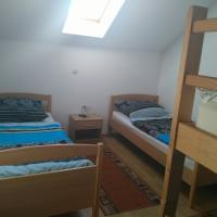 Zdjęcia hotelu: Villa Dalmacija Kupres, Kupres