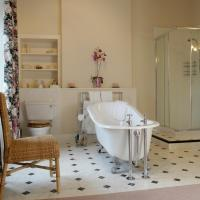 Superior Double or Twin Room - Scarba