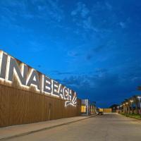 Fotos del hotel: ZINA BEACH, Mostaganem