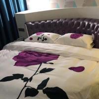 Zdjęcia hotelu: Tai Di Fashion Hotel, Yiwu