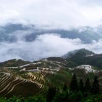 Hotel Pictures: Long Ji International Youth Hostel, Guilin, Longsheng