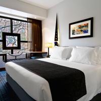 酒店图片: SANA酒店, 里斯本
