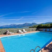 Hotel Pictures: Résidence Suarella, Saint-Florent