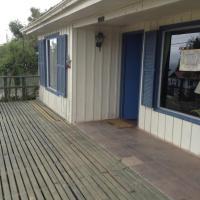 Hotellbilder: Casa de Playa, Yeco