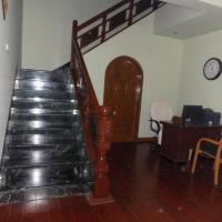 Фотографии отеля: Brindhavanam Guesthouse, Ченнаи