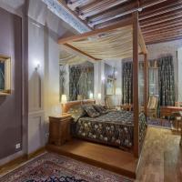 Zdjęcia hotelu: Hotel Wentzl, Kraków
