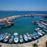Fotos del hotel: The Secret to Enjoying a Villa Holiday of a Lifetime, Villa Paphos 1170, Kouklia