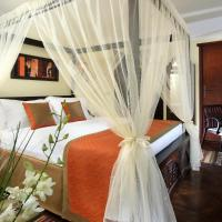 Suite Luxor/Aswan