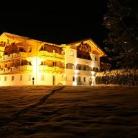Hotel Pictures: Thurnhof, Flachau