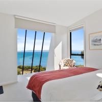 Zdjęcia hotelu: Hazards Hideaway, Coles Bay
