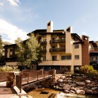 Zdjęcia hotelu: Sitzmark Lodge, Vail
