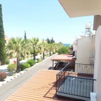 Fotos del hotel: Pirgos beach house, Lárnaca