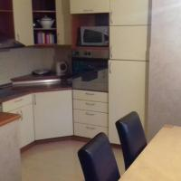 Zdjęcia hotelu: Apartment