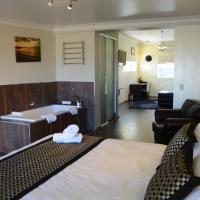 Fotos del hotel: Siesta Villa, Jindabyne