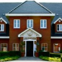 Hotel Pictures: Hotel Swaenenburg, Oostrozebeke