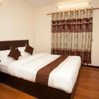 Fotos do Hotel: OYO 200 Tibet Peace Guest House, Catmandu
