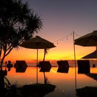 Zdjęcia hotelu: Twilight Lembongan, Nusa Lembongan