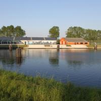 Hotel Pictures: Herdersbrug Youth Hostel, Dudzele