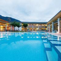 G'sund & Natur Hotel Die Wasnerin