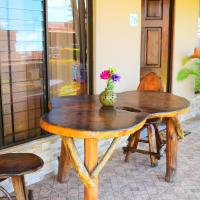 Hotelfoto's: La Bella Casa (2 min to beach+Pool+WiFi), Jacó