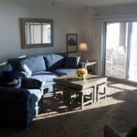 Fotos de l'hotel: Pollack Three-bedroom Apartment, New Smyrna Beach