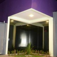 Hotel Pictures: Origami Motel (Adult Only), Passira