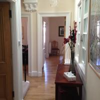 Three Bedroom Apartment - 5 Crown Circus