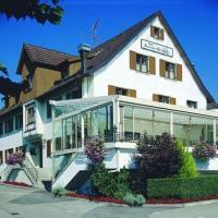 Hotel Pictures: Hotel Bayerischer Hof Rehlings, Weißensberg