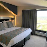 Fotos del hotel: Hotel L'Amandier, Libramont