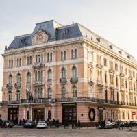 Hotellbilder: George Hotel, Lviv