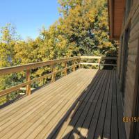 Fotos do Hotel: Vichuquen Descanso y Maravilloso, Lago Vichuquen
