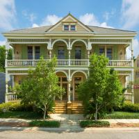 Hotellbilder: Maison Perrier Bed & Breakfast, New Orleans