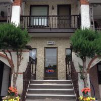 Hotel Pictures: Cedar Springs Motel, Acton