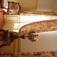 Marie-Antoinette Suite