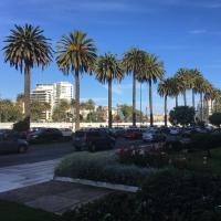 Fotos do Hotel: Pingel Apartment Marina, Viña del Mar