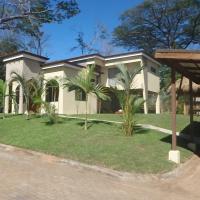 Hotelfoto's: Casa Amada, Tambor