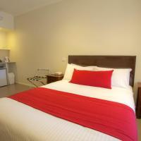 Hotel Pictures: Amaroo Motel, Tumut