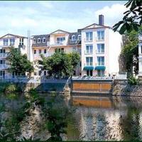 Hotel Pictures: Hotel Victoria, Bad Kreuznach