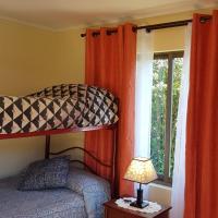 Zdjęcia hotelu: Casa acogedora y tranquila, Concepción